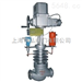 Z耐用YK43F气体可调式减压阀