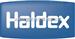 CY-4281.0152-瑞典HALDEX齿轮泵