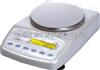 电子天平MP1100B