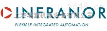 代理销售瑞士Infranor伺服电机