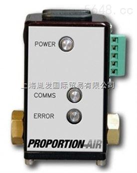 美国PROPORTION-AIR传感器