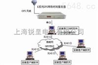 GPS卫星校时器,网络授时设备,NTP卫星校时器