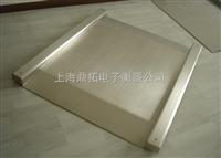 上海電子磅秤品質,1t工業電子小地磅,錦州工業電子小地磅