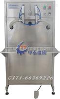 食油灌裝機 食用油分裝機 食用油定量灌裝機