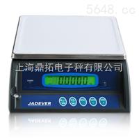 钰恒JWE-6kg电子秤,连接电脑桌秤多少钱一台?