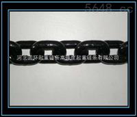 Z小6mmZ大30mm起重链条批发河北路德厂家专卖