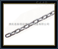 规格8/24mm起重链条河北起重链条厂家现货供应
