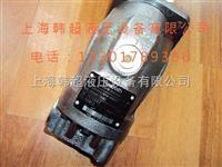 4WRAP6W7-04-30/G24K4/M 现货伺服阀