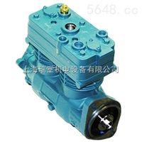 销售瑞典HALDEX齿轮泵,HALDEX齿轮马达
