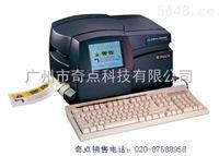 贝迪GlobalMark工业标识打印机