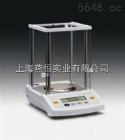 賽多利斯電子天平TE64