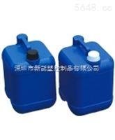 新能塑胶供应多种塑料化工罐