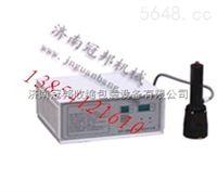 枣庄FRK-400手钳式封口机|《冠邦牌机械》