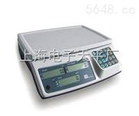 JS-S系列电子计数桌秤