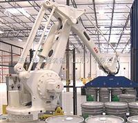 码垛 机器人 ABB IRB660-180/3.15 机械手 堆垛机器人